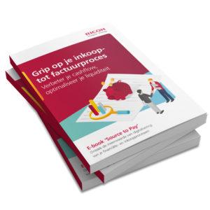 Van Purchase to Pay naar Source to Pay: hoe inkoop en finance elkaar versterken